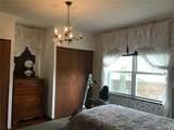 1701 Crystal Springs Lane - Photo 17
