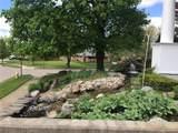 1701 Crystal Springs Lane - Photo 5