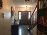 1701 Crystal Springs Lane - Photo 8