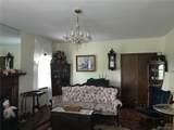 1701 Crystal Springs Lane - Photo 9