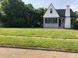 4521 Greenleaf Drive - Photo 1