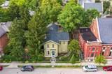 11 Cass Street - Photo 4