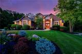 7988 Country Brook Court - Photo 2