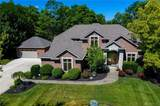 7988 Country Brook Court - Photo 3