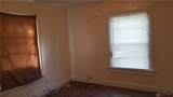 738 Wilfred Avenue - Photo 12