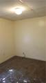 738 Wilfred Avenue - Photo 14