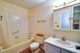 6019 Norwell Drive - Photo 5