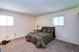 6019 Norwell Drive - Photo 9