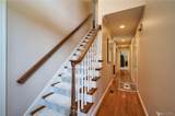 6985 Rosecliff Place - Photo 18