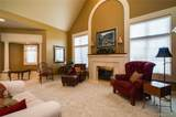 6985 Rosecliff Place - Photo 2