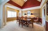 6985 Rosecliff Place - Photo 8