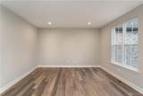8841 Oakcrest Way - Photo 2
