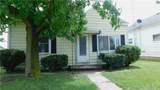 207 Canal - Photo 1