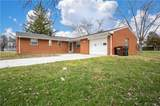 8100 Byers Road - Photo 1