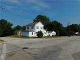 104 Wright Street - Photo 2