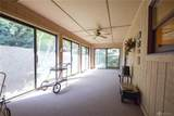 7365 Whitetail Trail - Photo 30