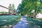 7365 Whitetail Trail - Photo 34