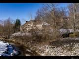 1500 Shore Woods Drive - Photo 64