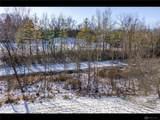 1500 Shore Woods Drive - Photo 65