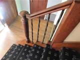 119 Otterbein Avenue - Photo 11