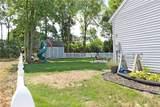 2485 Broken Woods Drive - Photo 76