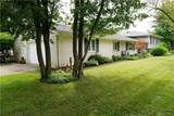 1580 Ambridge Road - Photo 44