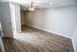120 Arlington Avenue - Photo 13