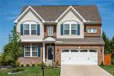 2825 Ridge View Court - Photo 4