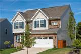 2825 Ridge View Court - Photo 5