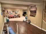 3456 Greycliff Court - Photo 32