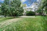 6740 Oakfield Drive - Photo 49