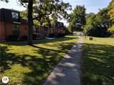 4420 Flowerdale Avenue - Photo 1