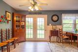 366 Farmersville Pike - Photo 9