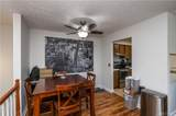 2900 Asbury Court - Photo 4