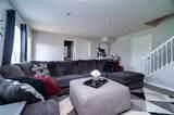 9444 Tahoe Drive - Photo 20