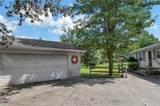 1155 Choctaw Drive - Photo 6