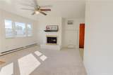 2407 Waterford Drive - Photo 10