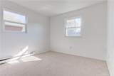 2407 Waterford Drive - Photo 15