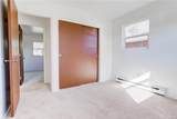 2407 Waterford Drive - Photo 16
