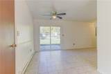 2407 Waterford Drive - Photo 4