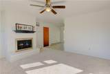2407 Waterford Drive - Photo 8