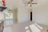 2407 Waterford Drive - Photo 9