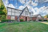 10440 Barnview Court - Photo 4