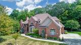 1478 Country Wood Drive - Photo 3