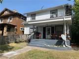 860 Euclid Avenue - Photo 1