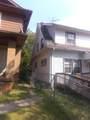 860 Euclid Avenue - Photo 2