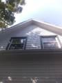 860 Euclid Avenue - Photo 3