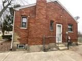 916 Wilmington Avenue - Photo 21