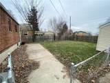 916 Wilmington Avenue - Photo 23