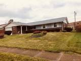 7718 Harshmanville Road - Photo 11